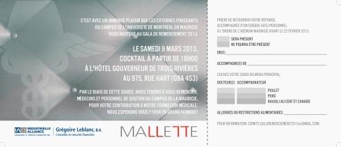 Gala Médecine 2013 - Verso Bleed RGB - demo