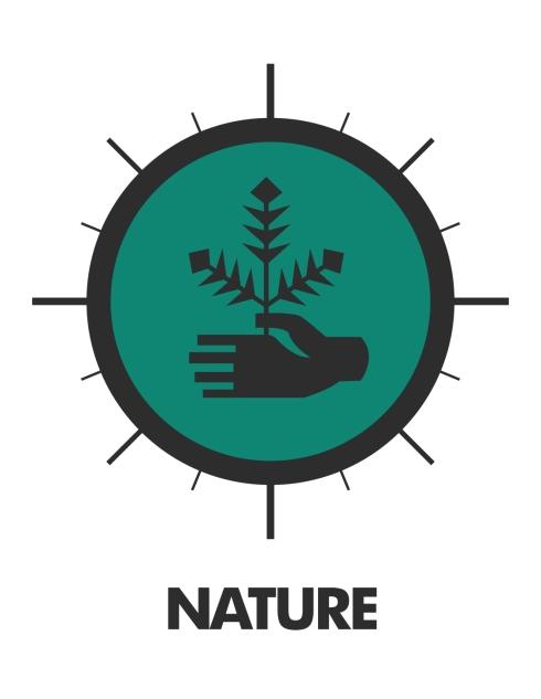 Repère Nature