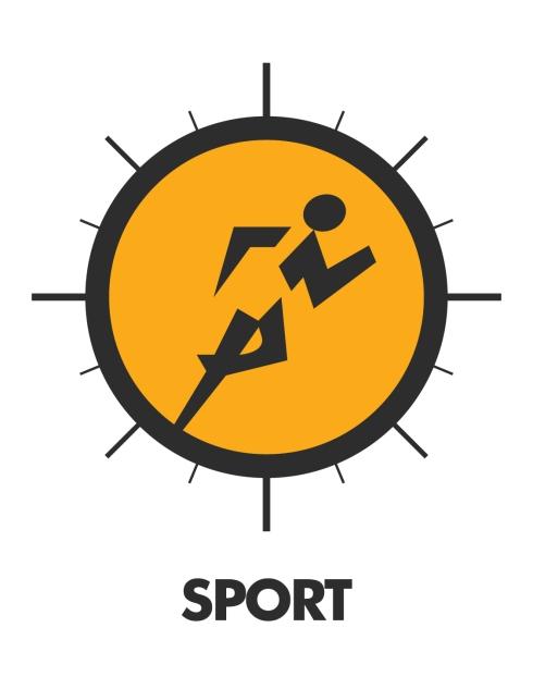 Repère Sport