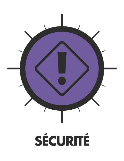 repere-securite-eclaireurs-scout